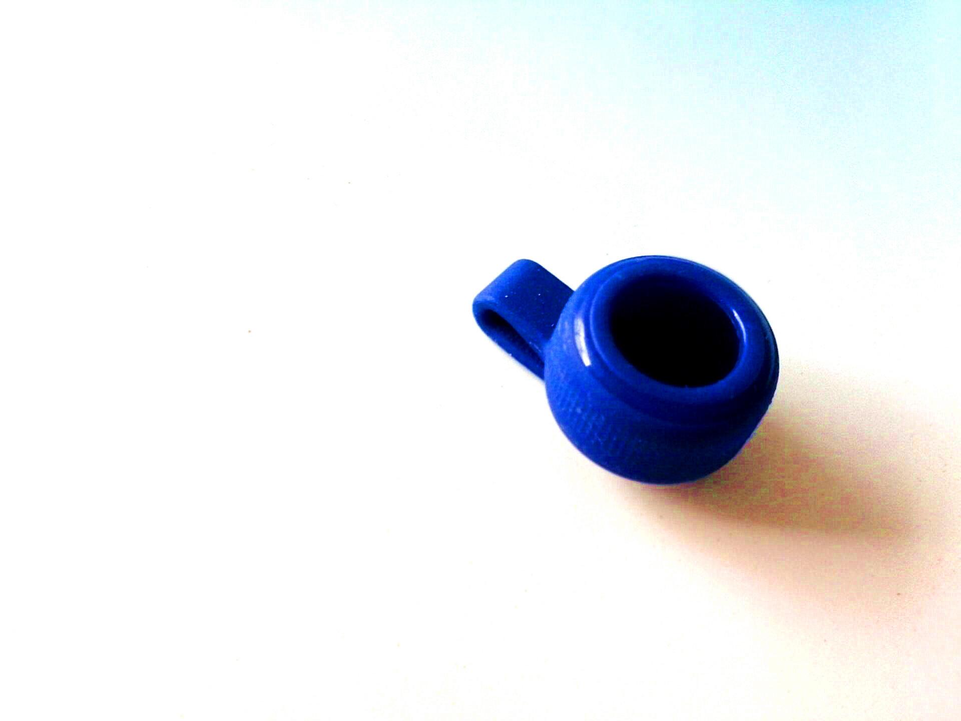 【液态硅胶包五金】*液态硅胶包弹片*液态硅胶包胶成型