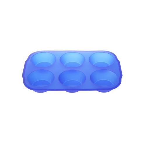 液态硅胶烤盘 高质量硅胶食物烤盘